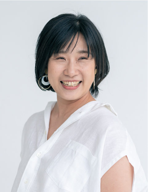 Mami AKITSU